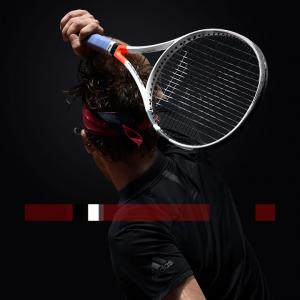 Tennis Only nieuwe hoofdsponsor