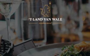 t Land van Wale